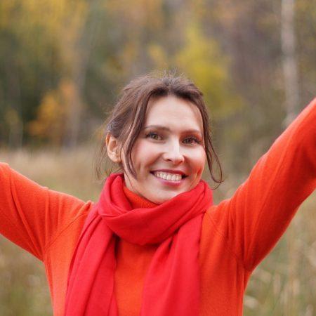 Paljonko nauttimasi D-vitamiiniannos nostaa D-vitamiinitasojasi?